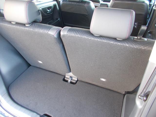 G・ターボパッケージ 4WD ナビ ETC(7枚目)