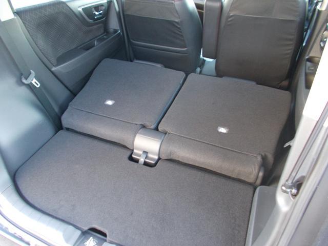 G・ターボパッケージ 4WD ナビ ETC(8枚目)