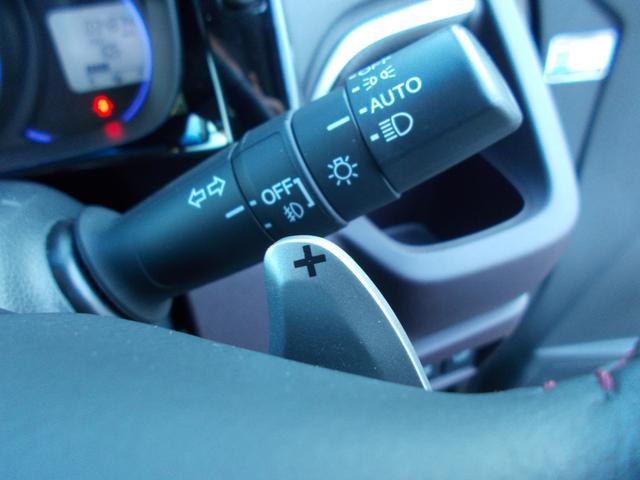 G・ターボパッケージ 4WD ナビ ETC(16枚目)