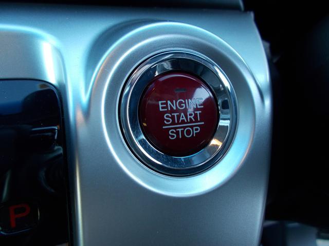 G・ターボパッケージ 4WD ナビ ETC(19枚目)