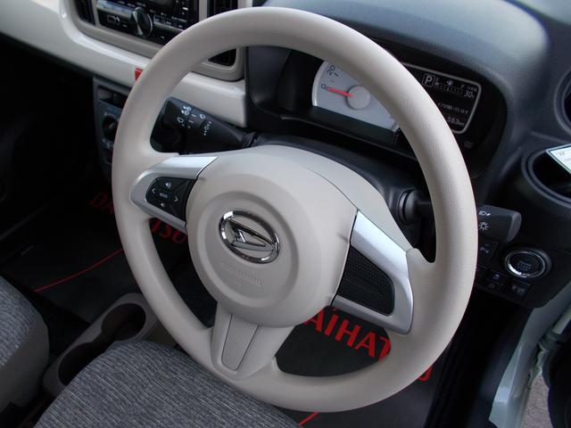 X SAIII 4WD LEDヘッドライト(12枚目)