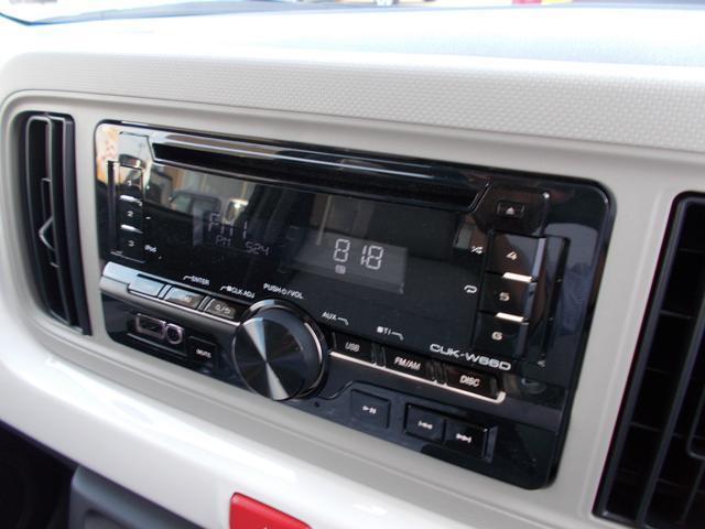 X SAIII 4WD LEDヘッドライト(13枚目)