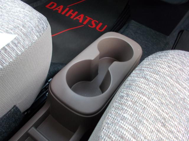 X SAIII 4WD LEDヘッドライト(17枚目)