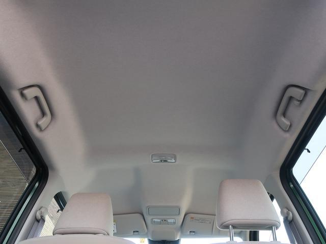 スタイルX リミテッド SAIII 4WD シートヒーター(10枚目)