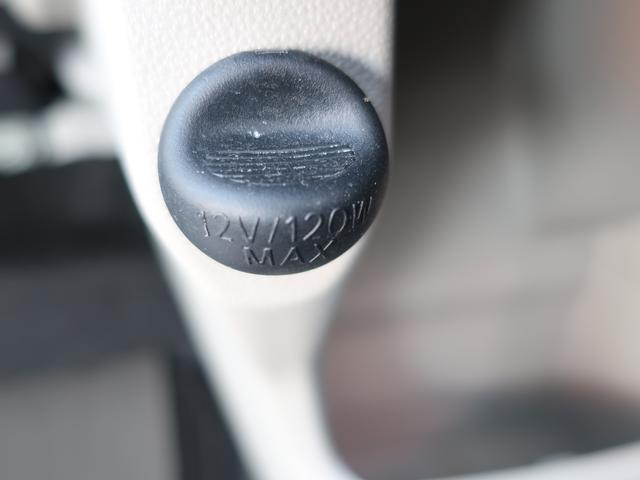 スタイルX リミテッド SAIII 4WD シートヒーター(38枚目)