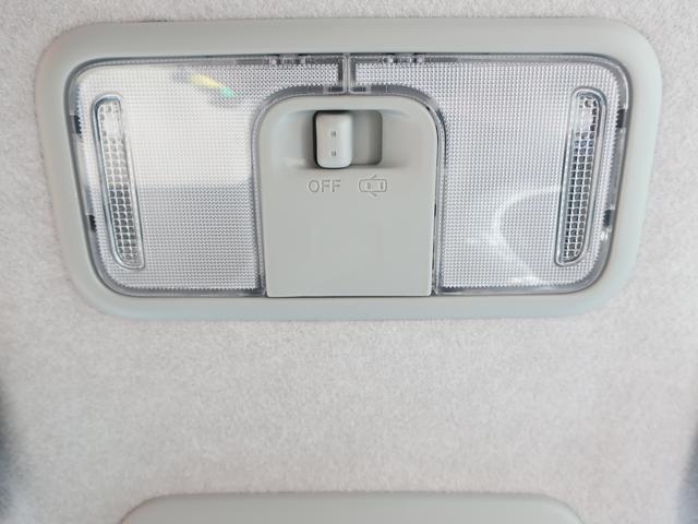 スタイルX リミテッド SAIII 4WD シートヒーター(42枚目)