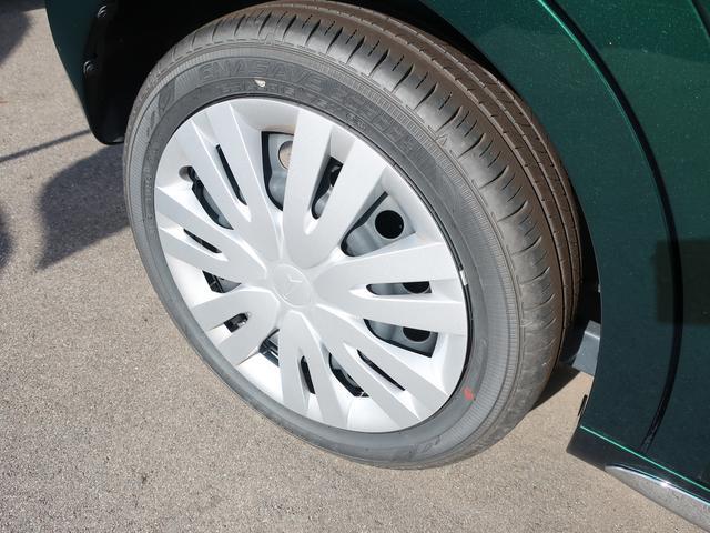 スタイルX リミテッド SAIII 4WD シートヒーター(50枚目)