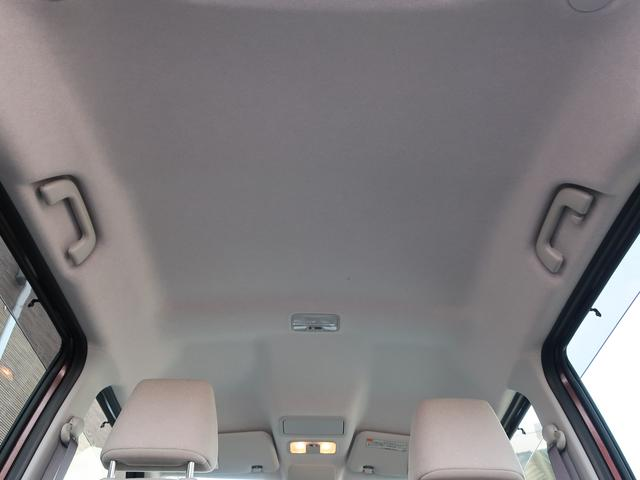 スタイルX リミテッド SAIII 4WD シートヒーター(9枚目)