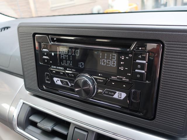 スタイルX リミテッド SAIII 4WD シートヒーター(17枚目)