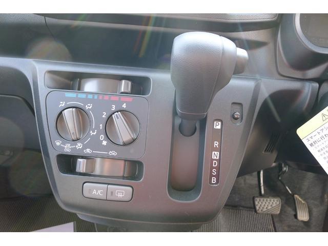 L SAIII 4WD CDチューナー キーレス(14枚目)