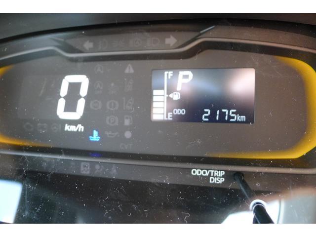 L SAIII 4WD CDチューナー キーレス(16枚目)