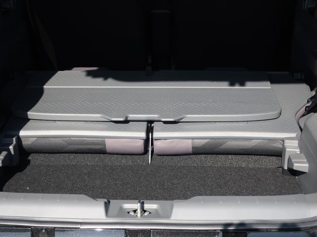 Gターボ 4WD ドライブレコーダー(17枚目)