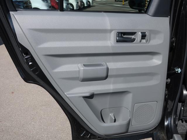 Gターボ 4WD ドライブレコーダー(19枚目)