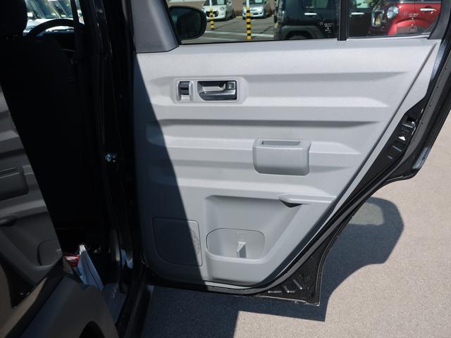 Gターボ 4WD ドライブレコーダー(20枚目)