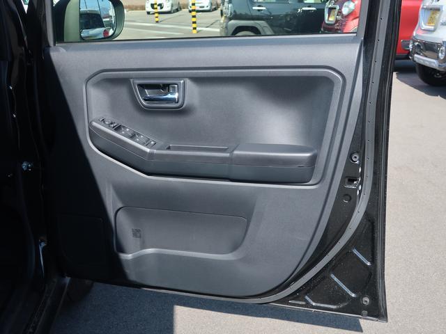 Gターボ 4WD ドライブレコーダー(21枚目)