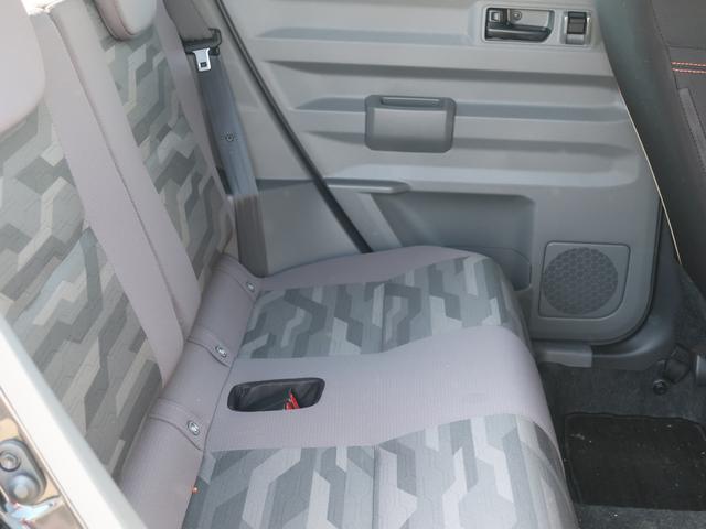 Gターボ 4WD ドライブレコーダー(27枚目)