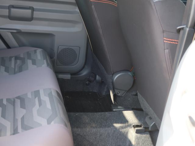 Gターボ 4WD ドライブレコーダー(28枚目)