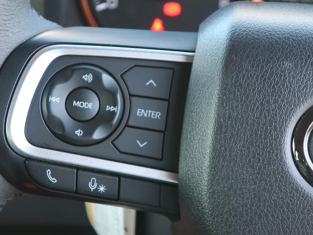 Gターボ 4WD ドライブレコーダー(34枚目)