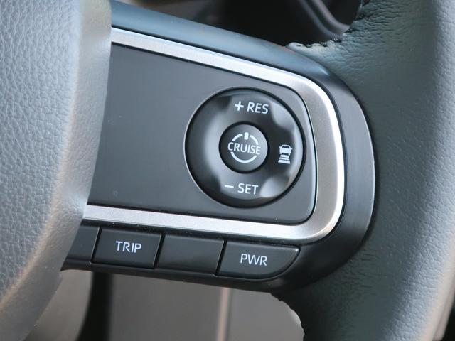 Gターボ 4WD ドライブレコーダー(35枚目)