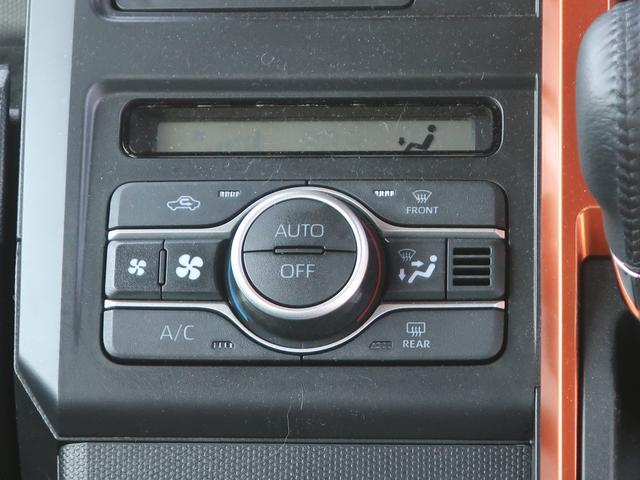 Gターボ 4WD ドライブレコーダー(36枚目)