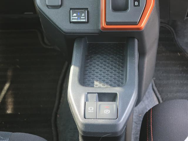 Gターボ 4WD ドライブレコーダー(39枚目)