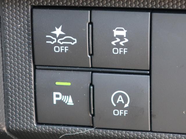 Gターボ 4WD ドライブレコーダー(43枚目)