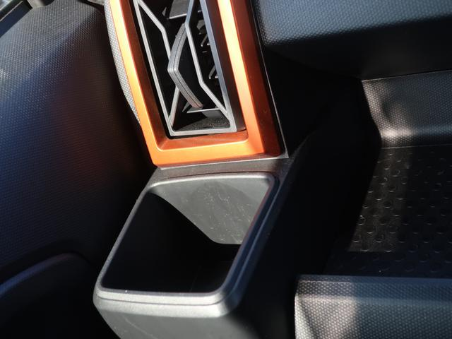 Gターボ 4WD ドライブレコーダー(46枚目)