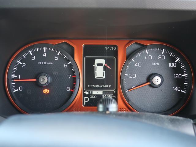 Gターボ 4WD ドライブレコーダー(48枚目)