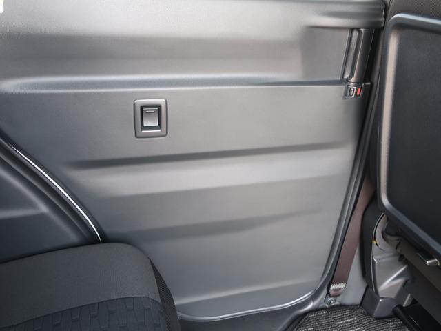 Gターボ レジャーエディションSAIII 4WD(20枚目)