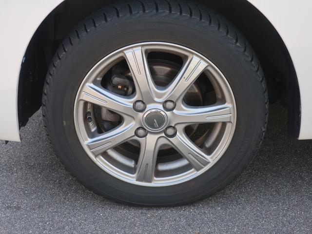 Gターボ レジャーエディションSAIII 4WD(25枚目)