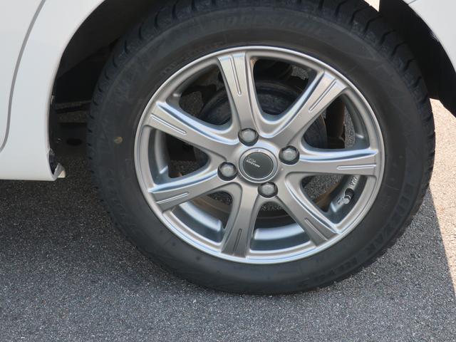 Gターボ レジャーエディションSAIII 4WD(26枚目)