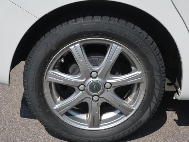 Gターボ レジャーエディションSAIII 4WD(27枚目)