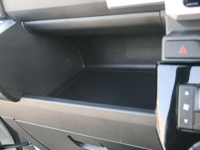 Gターボ レジャーエディションSAIII 4WD(39枚目)