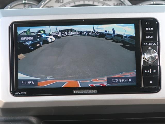 Gターボ レジャーエディションSAIII 4WD(42枚目)