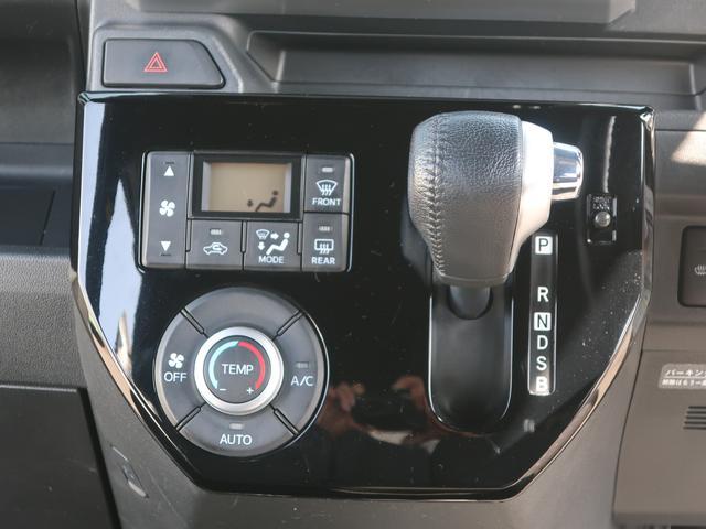 Gターボ レジャーエディションSAIII 4WD(44枚目)