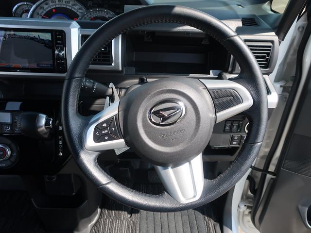 Gターボ レジャーエディションSAIII 4WD(45枚目)