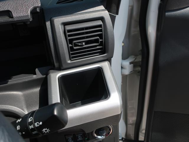 Gターボ レジャーエディションSAIII 4WD(52枚目)