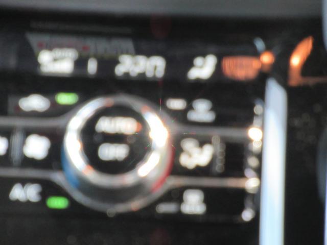 カスタムXセレクション 4WD(8枚目)
