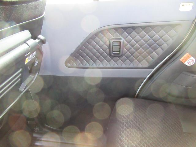 カスタムXセレクション 4WD(28枚目)