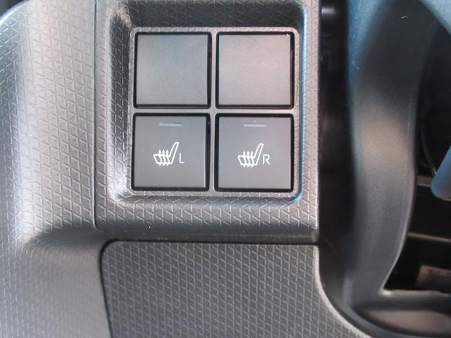 カスタムXセレクション 4WD(54枚目)