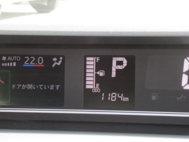 カスタムXセレクション 4WD(58枚目)