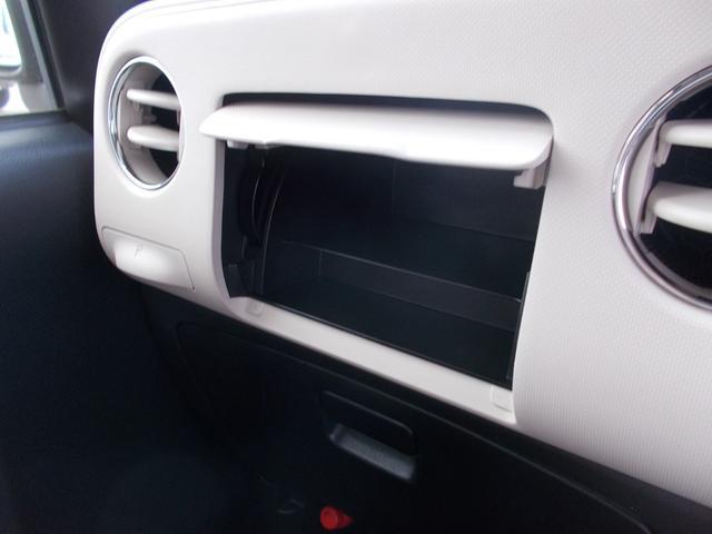 ダイハツ ミラココア ココアプラスX 4WD SDナビ フルセグ エンスタ ETC