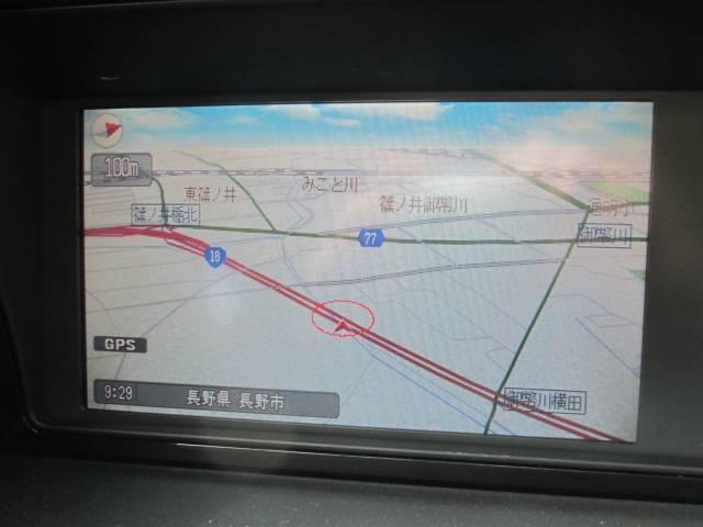 VG HDDナビ オートスライドドア ETC 8人乗り(7枚目)