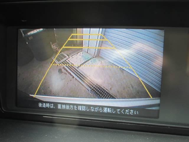 VG HDDナビ オートスライドドア ETC 8人乗り(8枚目)