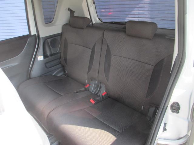 スズキ ソリオ X 4WD オートスライドドア シートヒーター HID
