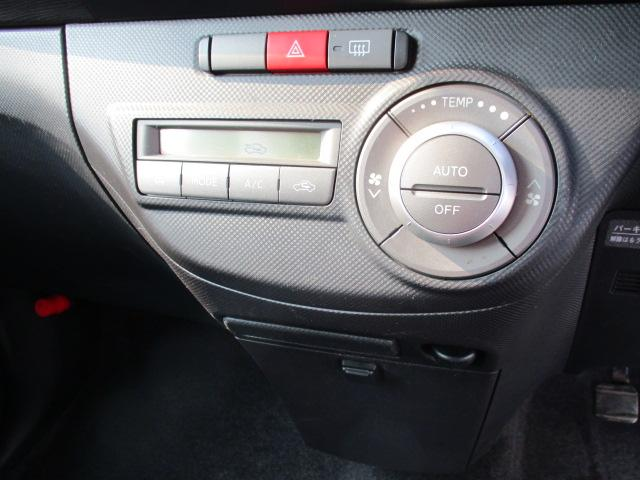 ダイハツ タントエグゼ カスタムG スマートキー HIDライト CD オートエアコン