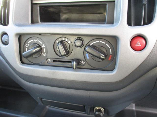 スズキ Keiワークス 4WD ワークス 4WD 5MT