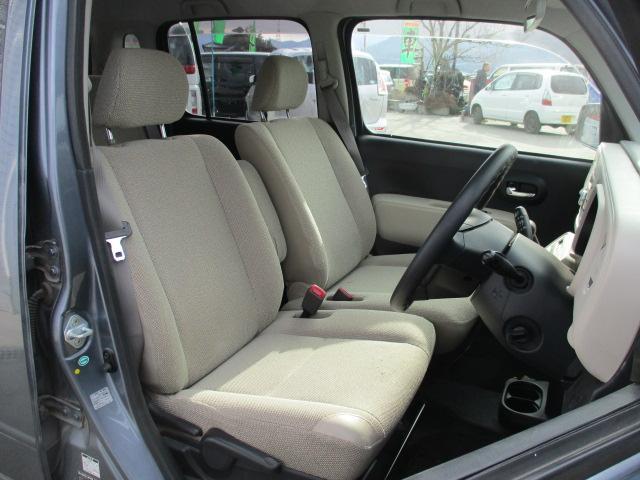 ダイハツ ミラココア ココアX 4WD スマートキー