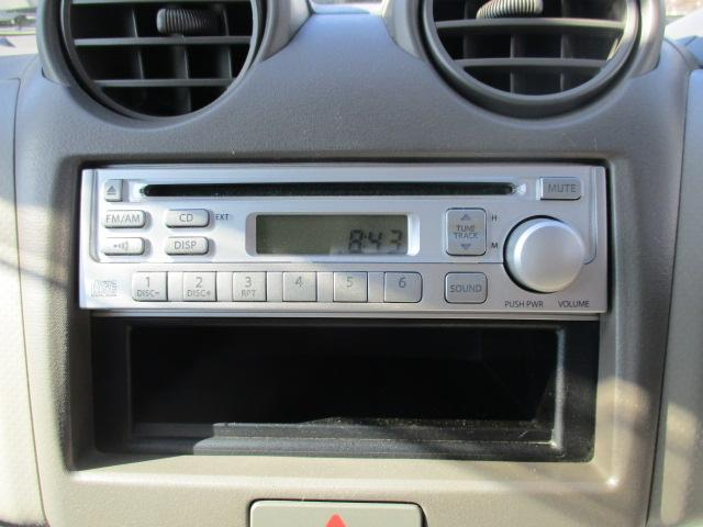 X 4WD(14枚目)