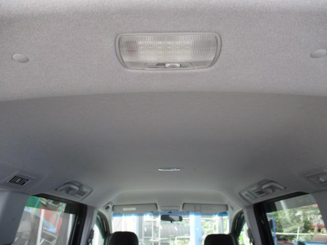 Z HDDナビ フルセグTV 両側オートスライドドア(10枚目)